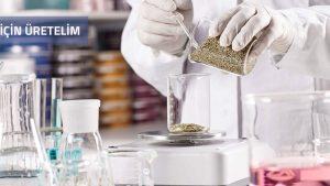 Beşeri Tıbbi Ürün-İlaç Ruhsatlandırma Danışmanlığı